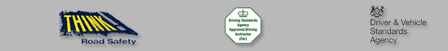 Driving Lessons across Slough with a Fully Qualified Driving Instructor